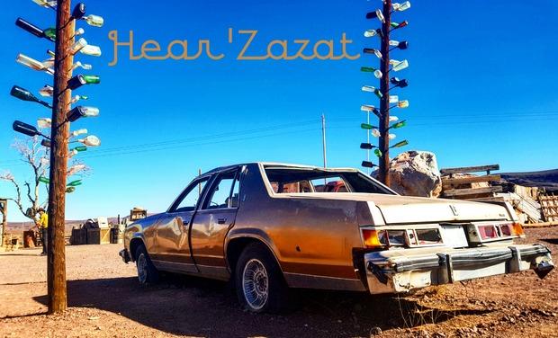 Large_hearzazat_title-1517923368