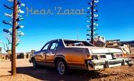 Widget_hearzazat_title-1517923368