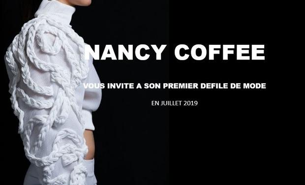Visuel du projet Nancy Coffee Défile