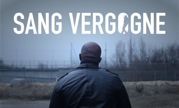 Large_vignette_kkbb