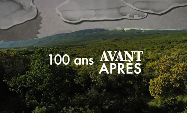 Large_100_avant-apres_vignette