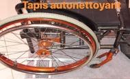 Widget_tapis_autonettoyant_pour_fauteuil_roulant_7-1518032737-1518133845