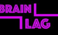 Widget_53656847_brain_lag-1517777626