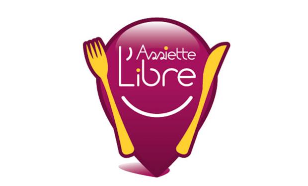 Project visual Financez l'achat de mots clés pour l'Assiette Libre