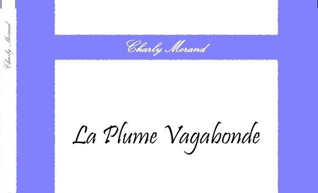 Visuel du projet La Plume Vagabonde