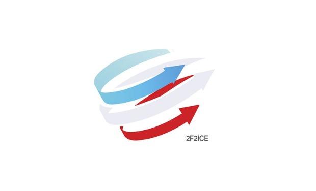 Visuel du projet Challenge Ideative: Diffusez les IDées originales avec la 2F2ICE!!