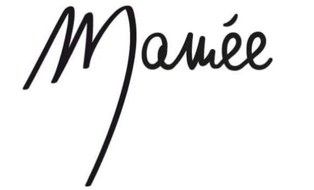 Visuel du projet MAMÉE CRÉA