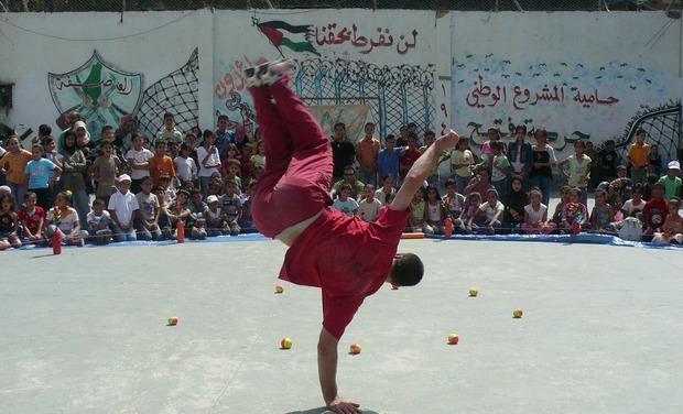 Large_palestine-2007-csf-404_copie5-1522750545