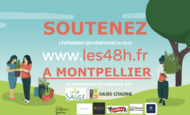 Widget_48h_montpellier-1519642608