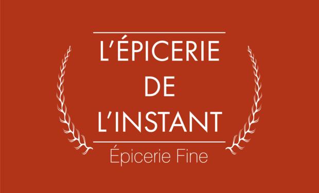 Visuel du projet L'Épicerie de l'Instant : Osons le 100% français dans une Épicerie Fine