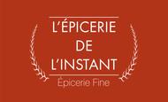 Widget_logo_epicerie_de_linstant_rouge-1523958986