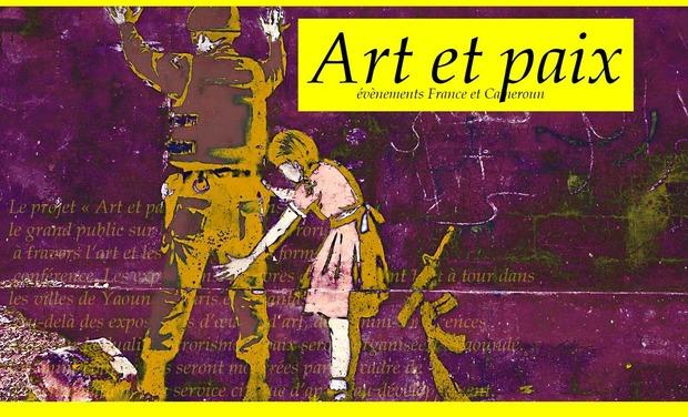 Large_art_et_paix_0-1518198451