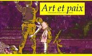 Widget_art_et_paix_0-1518198451