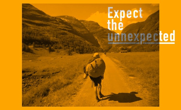Large_expect-the-unnexpected-kisskissbankbank-v1-1518089105
