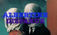 Widget_magritte-1518137908
