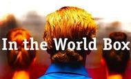 Widget_in_the_world_box_2-1521049546