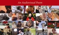Widget_couv_an_audiovisual_poem-1522012877