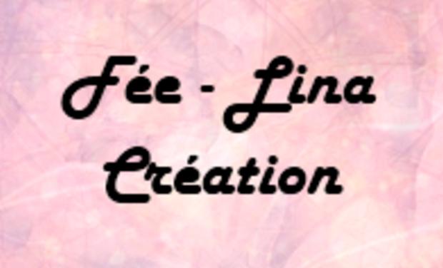 Visuel du projet Fée-Lina Création (Bijoux intemporels)