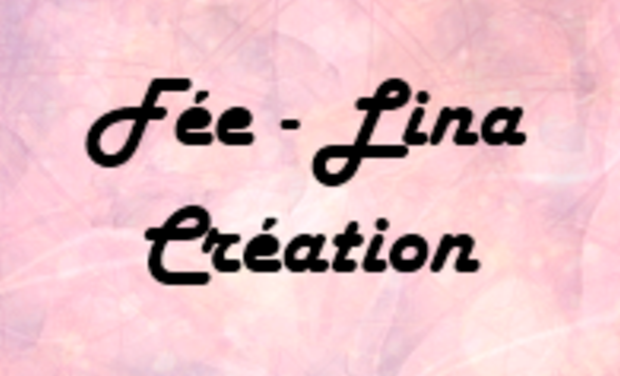 Large_fond_rose_baniere_-_copie_-_copie