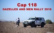 Widget_cap_118_gazelles_and_men-1518553525