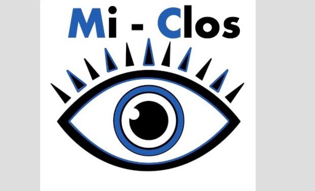 Visuel du projet Court-métrage: Mi-Clos