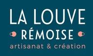 Widget_logo-la-louve-kkbb-v2-1522229423-1522243376-1522329942