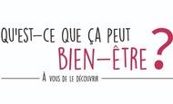 Widget_logo_large_qu_est-ce_que_c_a_peut_bien-e_tre-1518701254