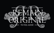 Widget_logo-remainoriginal-1518770431