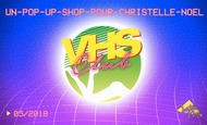 Widget_cn-flyer_pop_up_store_v2-1519859656-1519859776