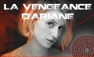 Widget_bandeau-ariane-1520269753