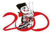 Widget_logo-1519379364