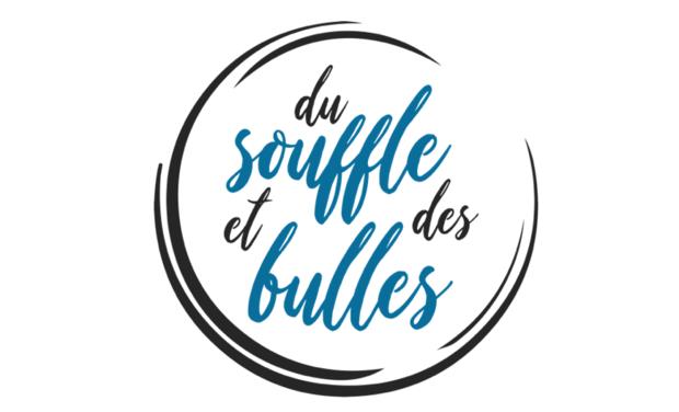 Visuel du projet Du Souffle et Des Bulles