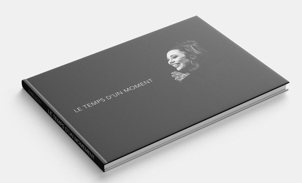 Large_horizontal_book_mockup_1-1519748271