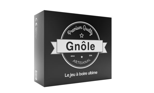 Large_gnole__2_-1519392006-1521044979