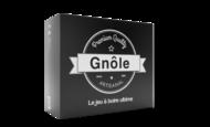 Widget_gnole__2_-1519392006-1521044979