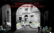 Widget_deuxieme_palier-1521207344