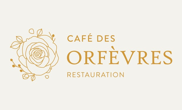 Large_md283_cafe__des_orfe_vres_-_final_logo_secondaire_illustration_or_fond_beige-1519639575
