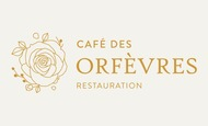 Widget_md283_cafe__des_orfe_vres_-_final_logo_secondaire_illustration_or_fond_beige-1519639575