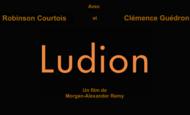 Widget_affiche_provisoire_ludion-1519597632-1519634557