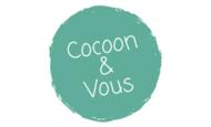 Widget_cocoon_et_vous_pastille-1521104185