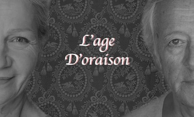 Large_l_age-1521555598