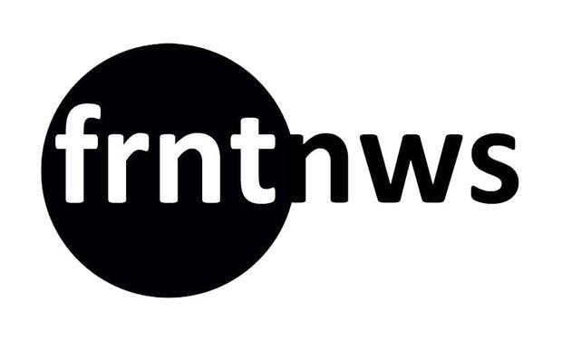 Large_logo_frontnews-1519399224