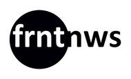 Widget_logo_frontnews-1519399224