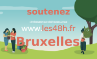 Widget_imagepr_sentationbxl-1519998366