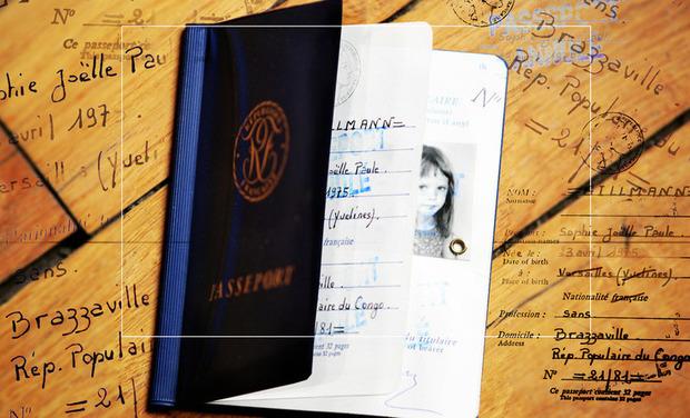 Large_pour_le_site_10_mai_lundi_2010__vos_papiers_svp_copie_copie