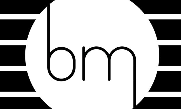 Large_logo_bm-1525109455
