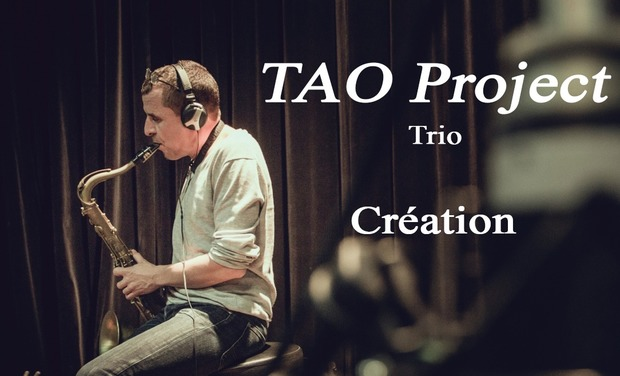 Large_taoprojecttriocreation-1519816017
