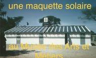 Widget_medina_neuf_petit_e_crit-1519837649