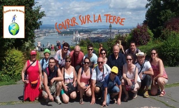 Large_courir_sur_la_terre_petit-1522354958