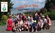 Widget_courir_sur_la_terre_petit-1522354958